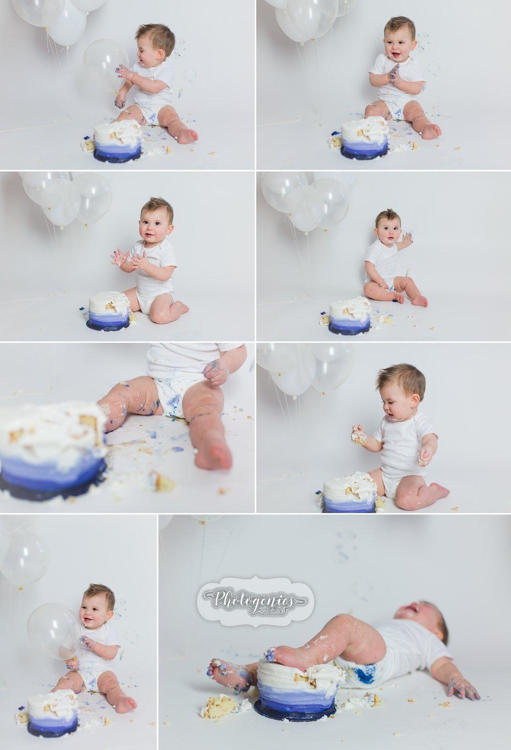 boy_cake_smash_simple_blue_white_balloons_ideas_decor_photography_timeless.jpg