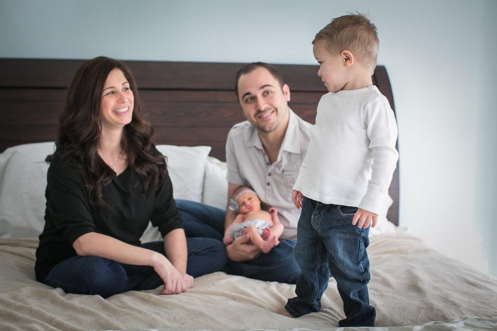 lifestyle_newborn_session_tips_ideas_photography_nursery_sibling_master_bedroom.jpg