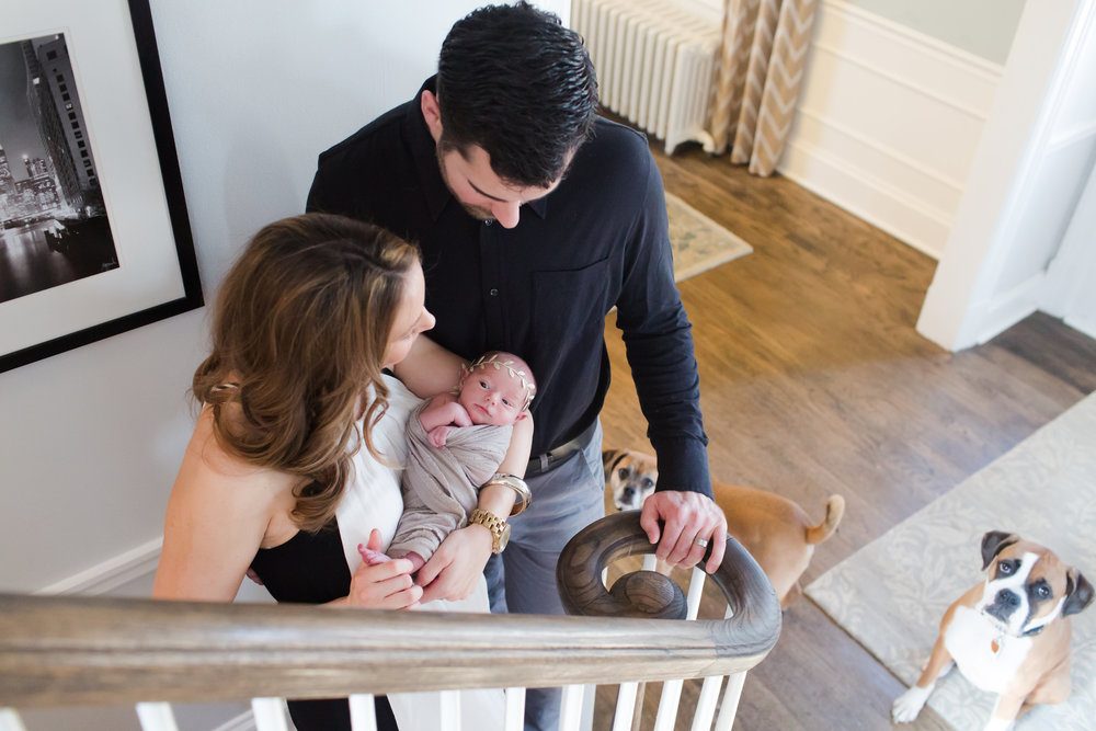 lifestyle_newborn_session_tips_ideas_photography_nursery_white_background_master_bedroom_candid.jpg