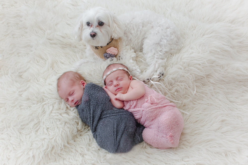 lifestyle_newborn_session_tips_ideas_photography_nursery_white_background_master_bedroom_candid_twins_boy_girl.jpg