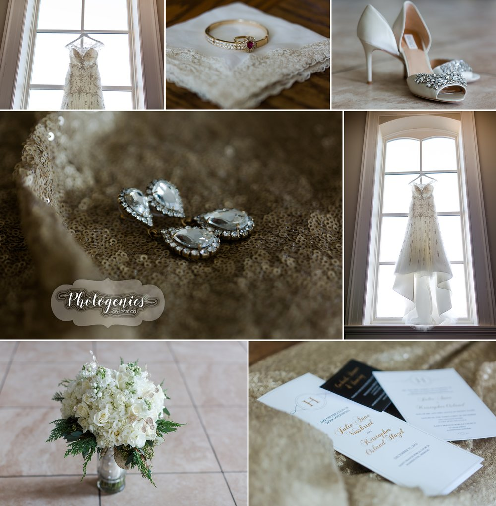 nye_wedding_new_years_eve_night_photography_bridal_details_ideas_planning 1.jpg