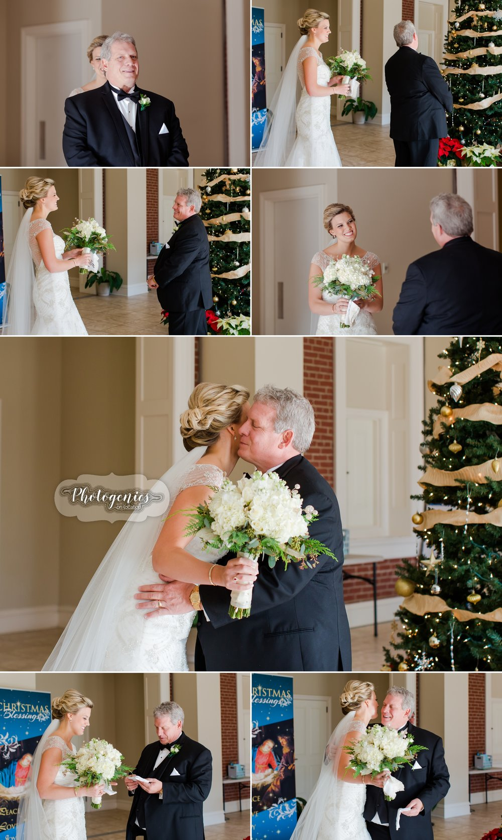 nye_wedding_new_years_eve_night_photography_bridal_details_ideas_planning_getting_ready_first_look_dad_bride