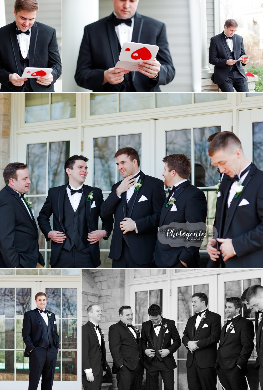 nye_wedding_new_years_eve_photography_groom_getting_ready_groomsmen_candid_poses_details