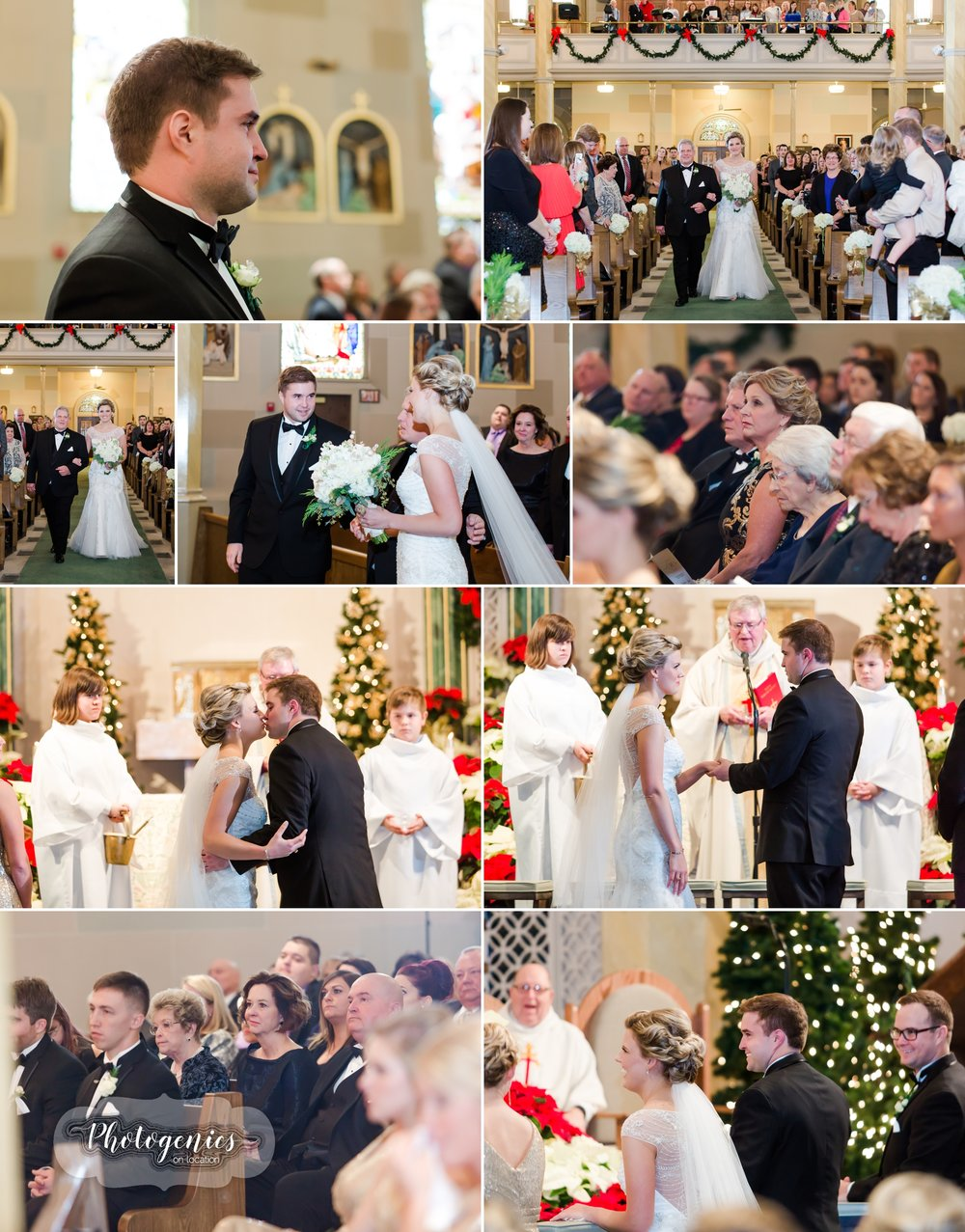 nye_wedding_new_years_eve_ceremony_church_shots_photography 7