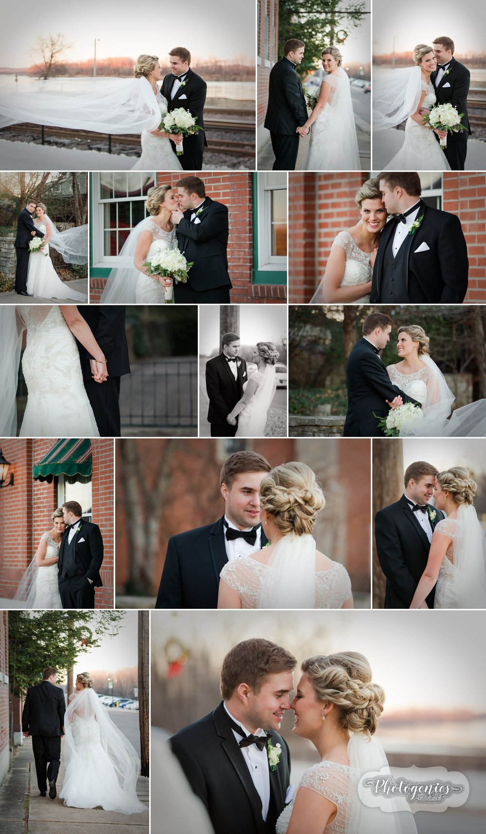 nye_wedding_new_years_eve_sunset_winter_light_photography_poses_wedding_street.jpg