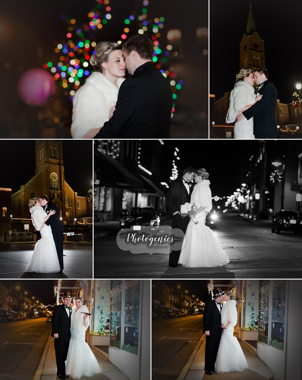 nye_wedding_new_years_eve_night_photography