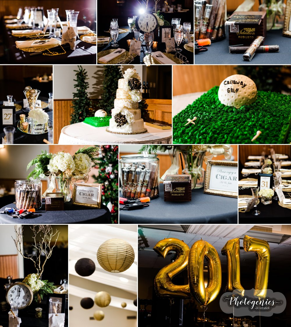 nye_wedding_new_years_eve_night_photography_reception_decor_details_ideas_centerpieces_clocks_balloons.jpg
