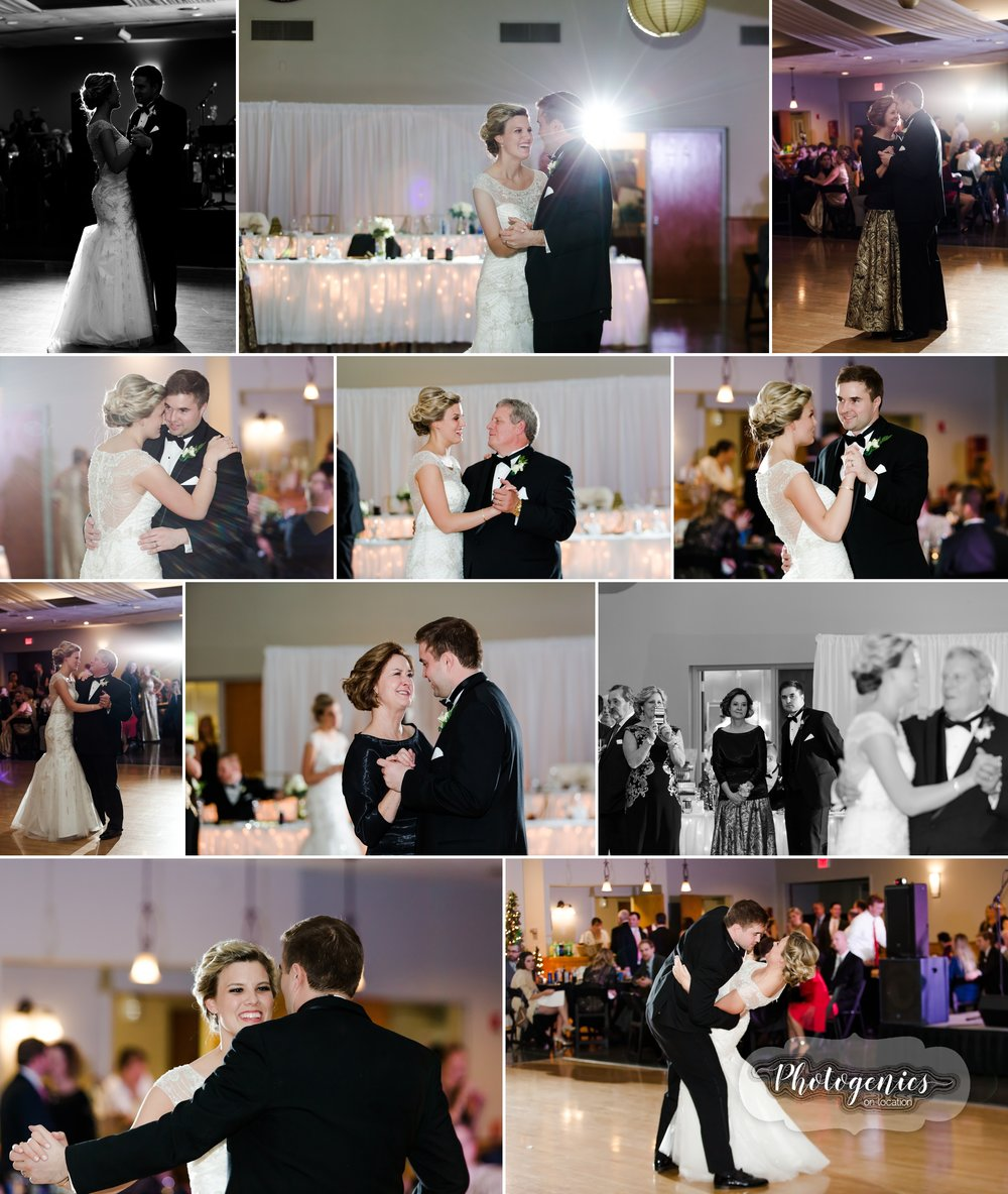 nye_wedding_new_years_eve_night_photography_reception_decor_details_ideas_centerpieces_clocks_first_dances_father_daughter_mother_son_first_dance.jpg