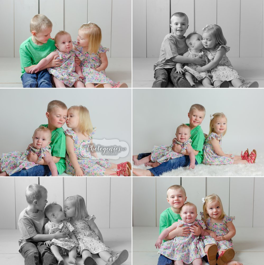 photography_studio_siblings_ideas_poses_what_to_wear_sisters_big_brother_6_months_sitting_up