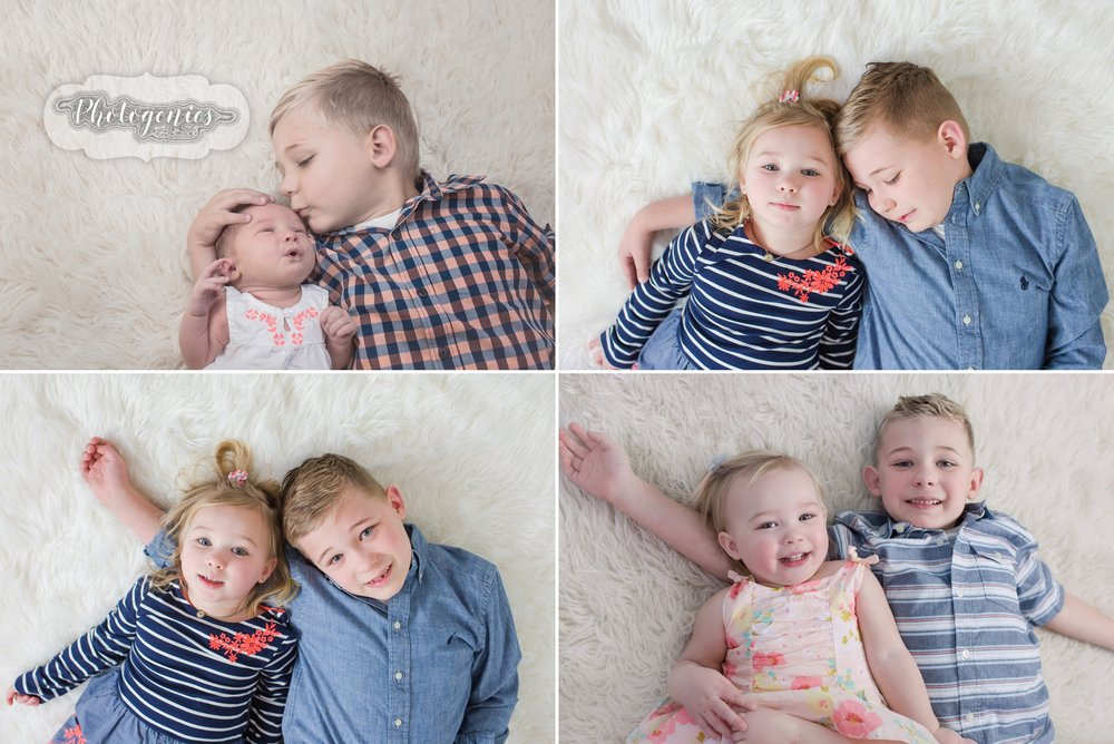 siblings_brother_sister_pose_take_same_picture_each_year_ideas