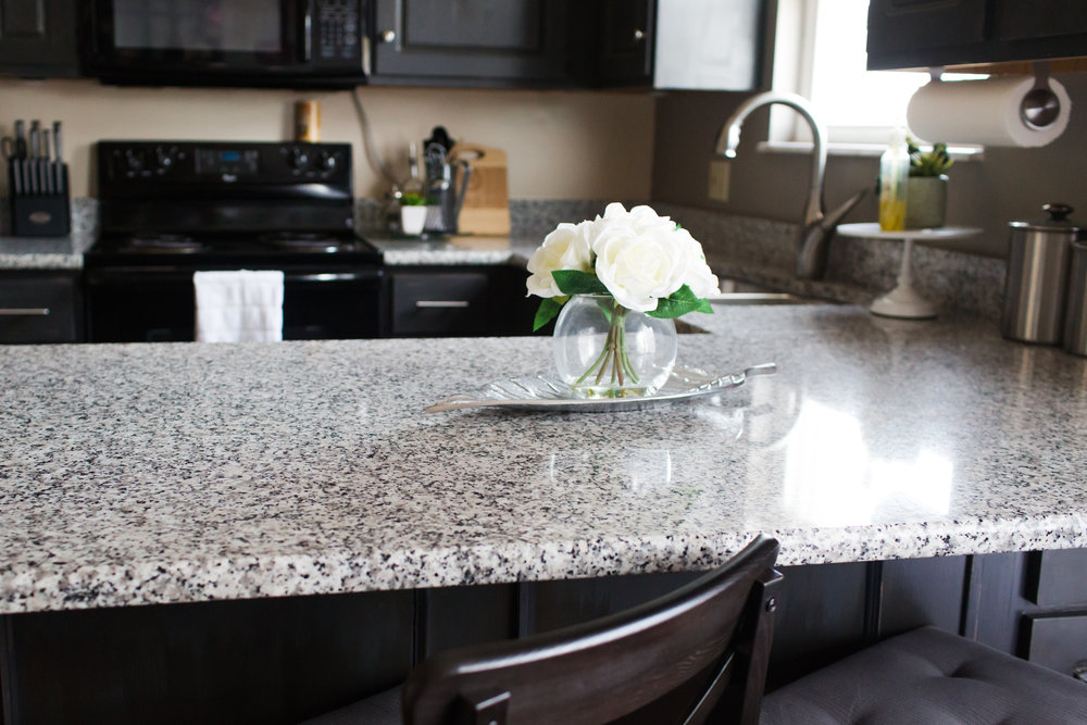 Photographing Your Home to Sell_Visual Tips for Listing Your Property_kitchen_strengths_photography_granite_tile.jpg