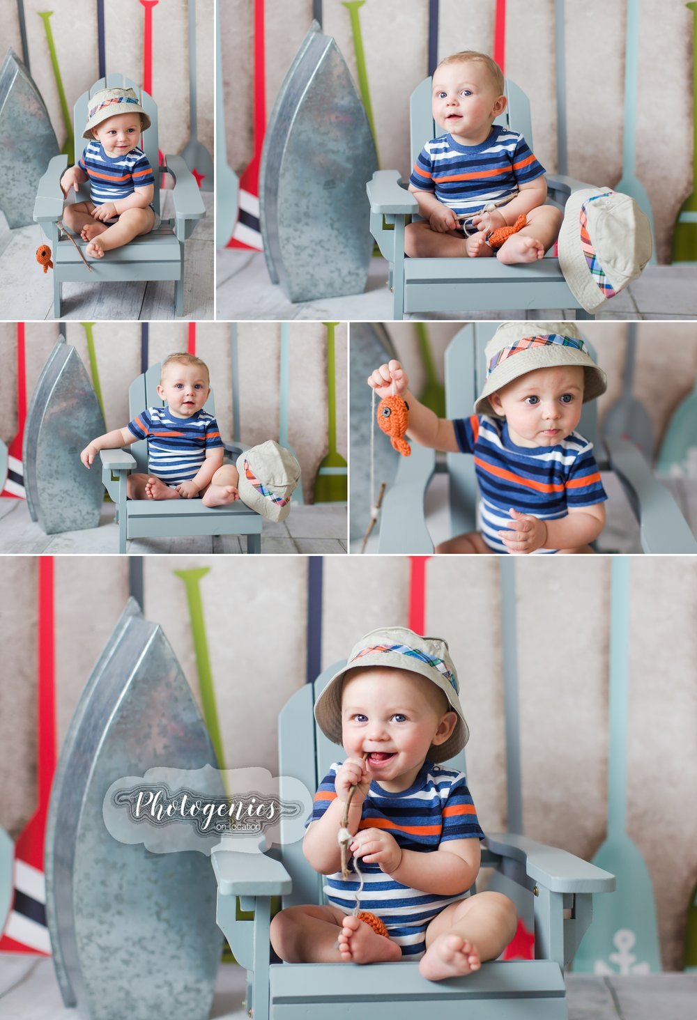 sitting_up_session_photography_ideas_boy_props_poses_cute_bowtie_hat_studio_2.jpg