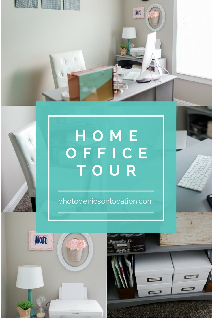 home_office_tour_pretty_workspace_working_from_home_colors_ideas_decor