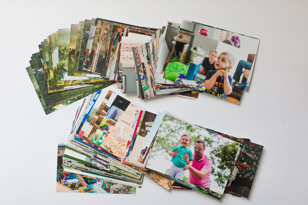 organizing_prints_photos_personal_options_alternatives_books_albums_archive_image_box_boxes_personalized-8