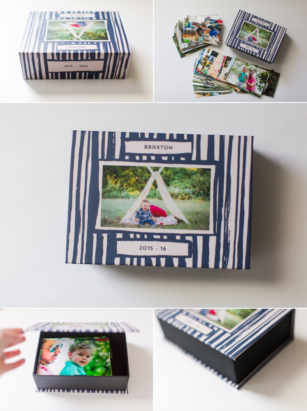 keepsake_image_photo_box_prints_photo_book_alternative_personal_mementos_less_time_easy_ideas_bookshelf 3