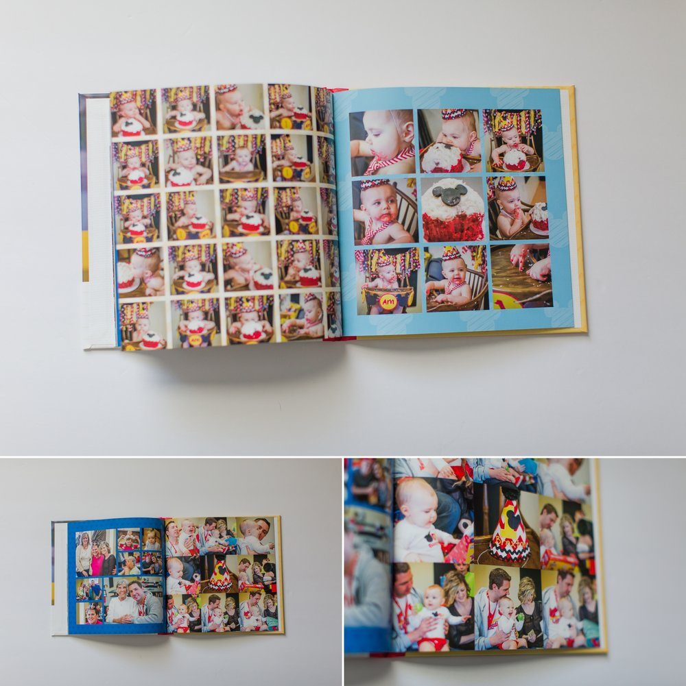 organizing_prints_photos_personal_options_alternatives_books_albums_archive_image_box_boxes_personalized-3