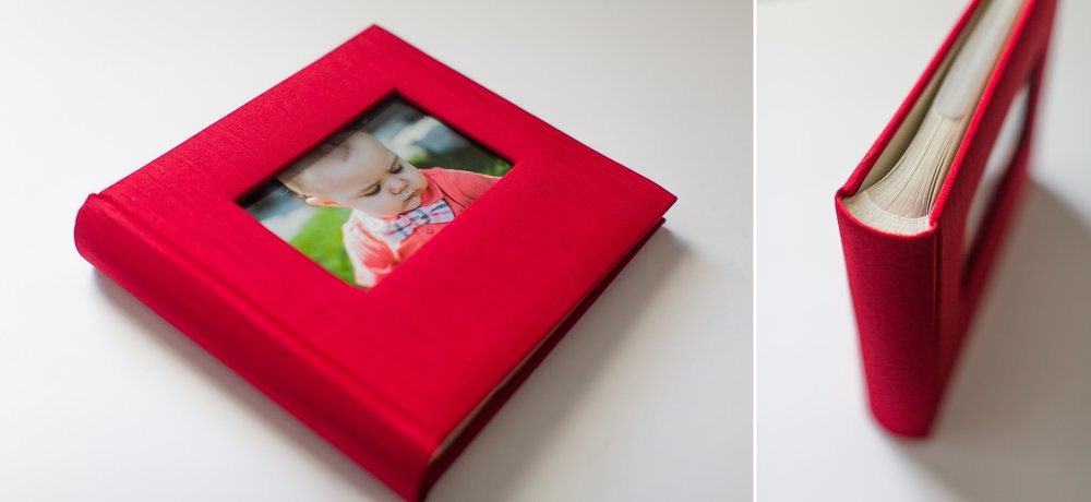 keepsake_image_photo_box_prints_photo_book_alternative_personal_mementos_less_time_easy_ideas_bookshelf 2