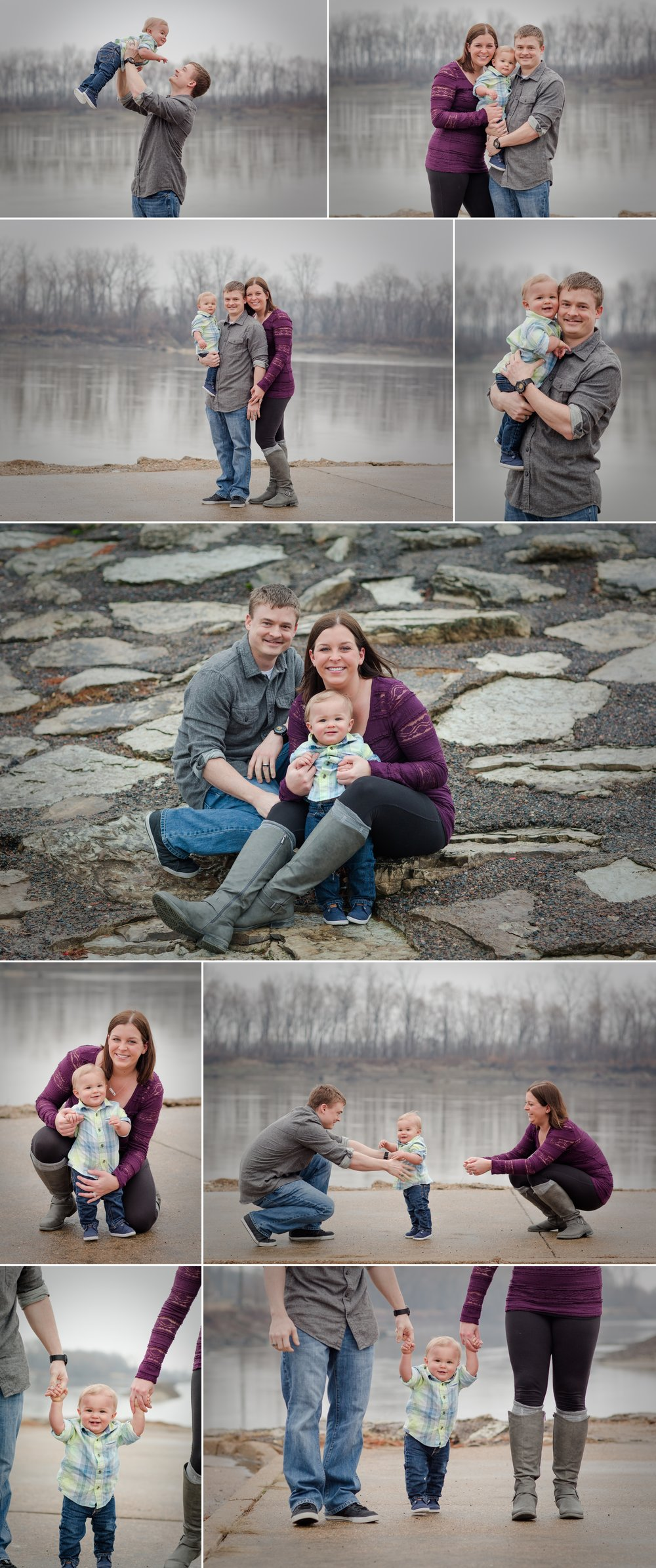 missouri_river_photography_poses_st_louis_family_photographer_washington_one_year_old_location_scenic_ideas
