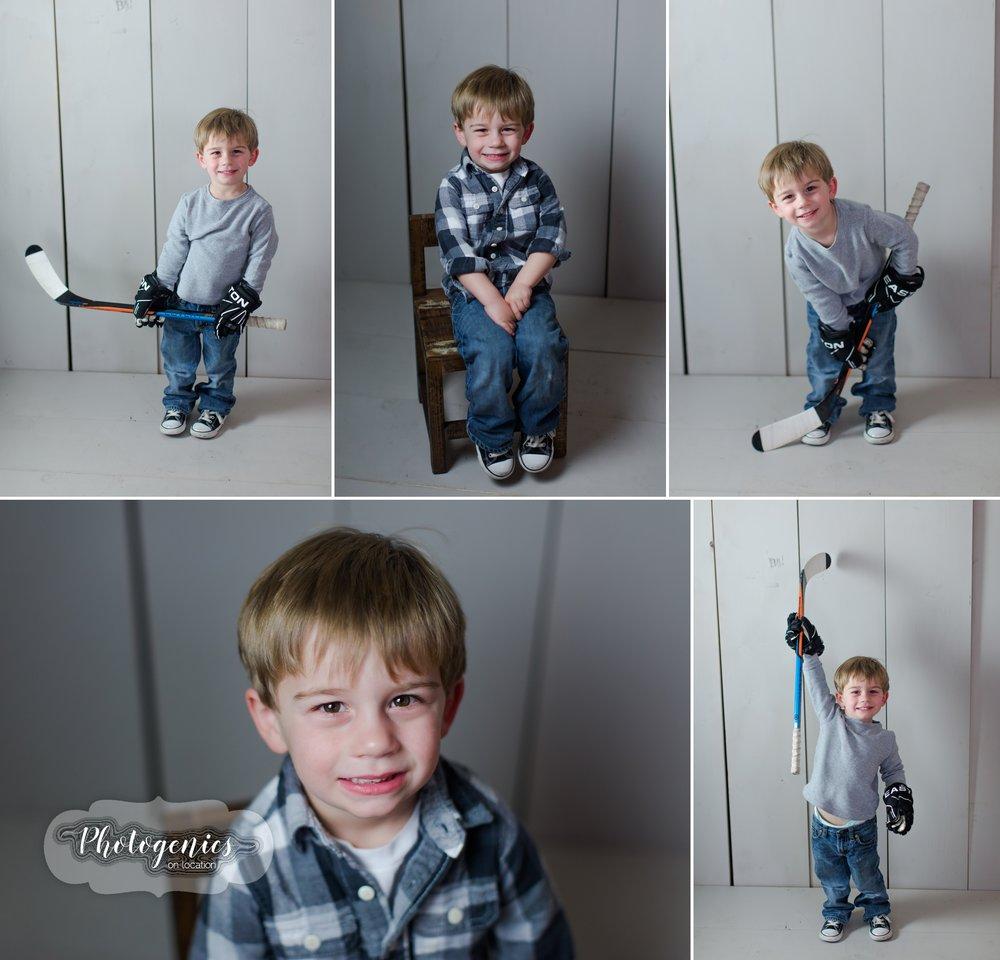 3_year_old_photography_session_hockey_ideas_boy_three_studio_indoors