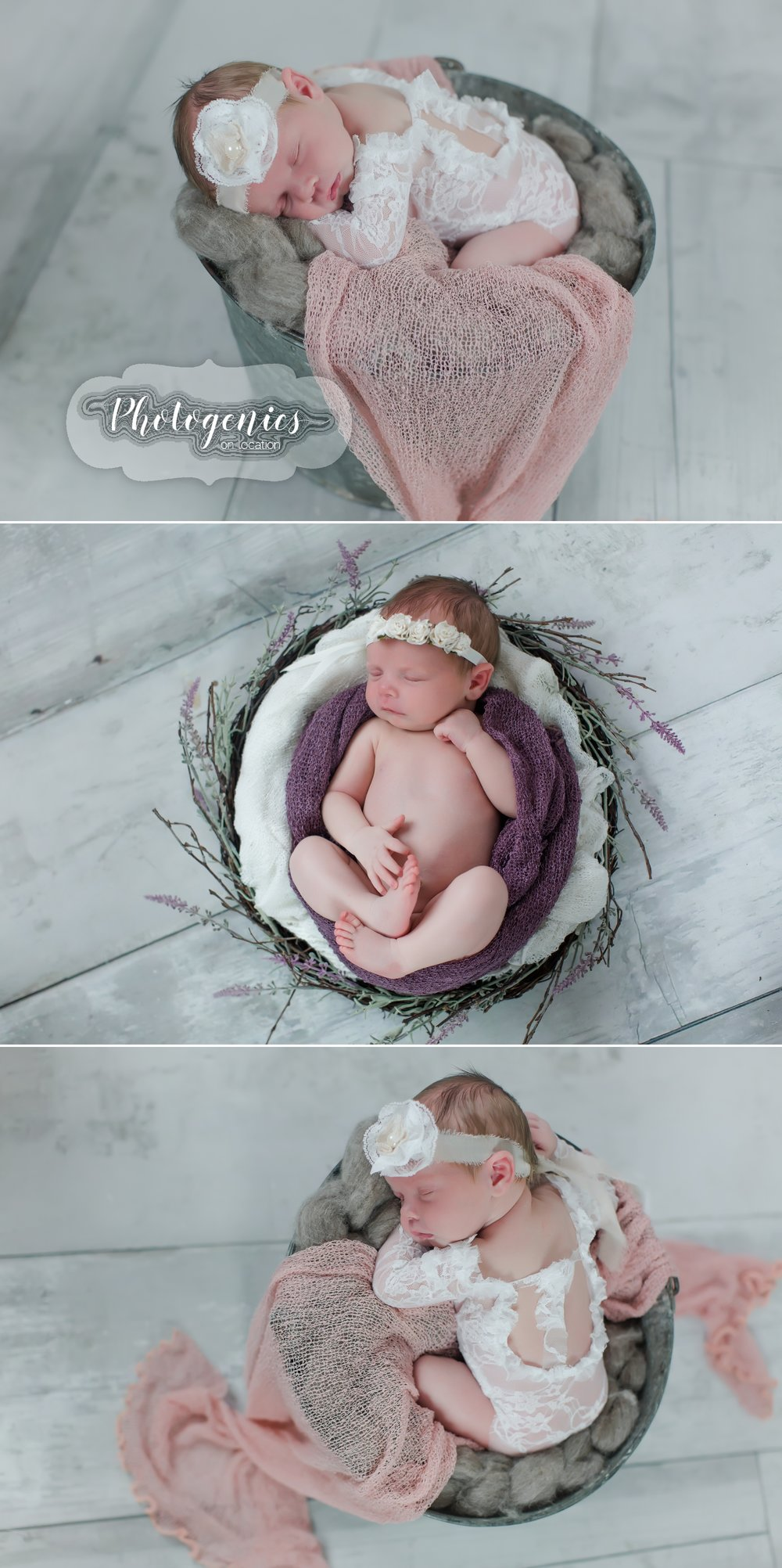 newborn_girl_photography_wrap_sibling_brother_parents_ideas_studio_flowers_colorful_baby 4.jpg