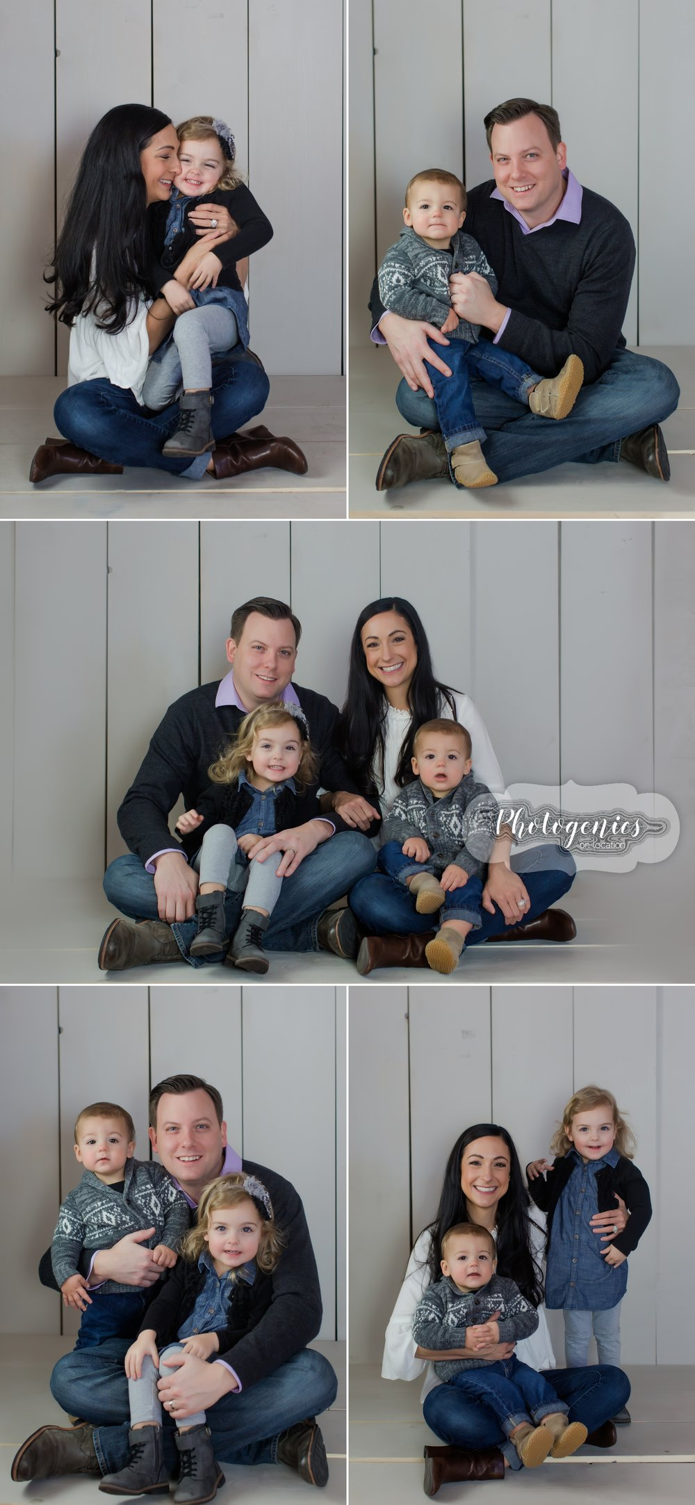 family_photography_studio_indoor_session_family_of_four_poses_sitting_ideas.jpg