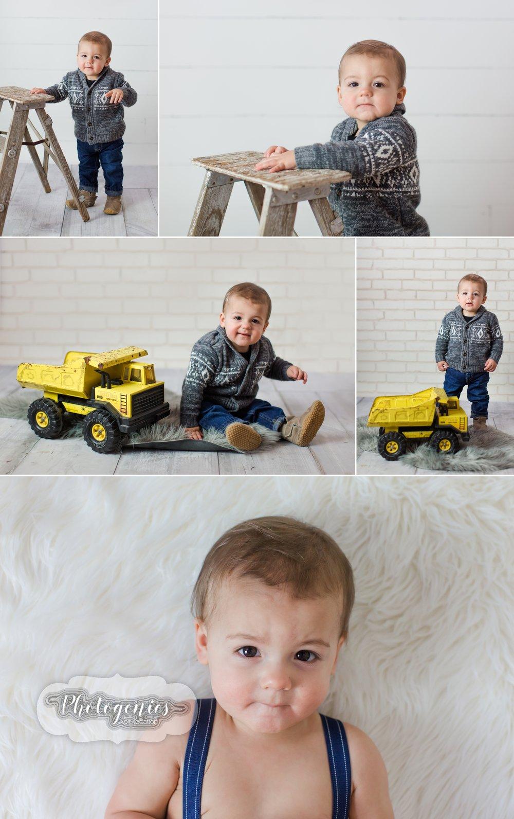12_month_photography_prop_ideas_tonka_truck_birthday_studio_session.jpg