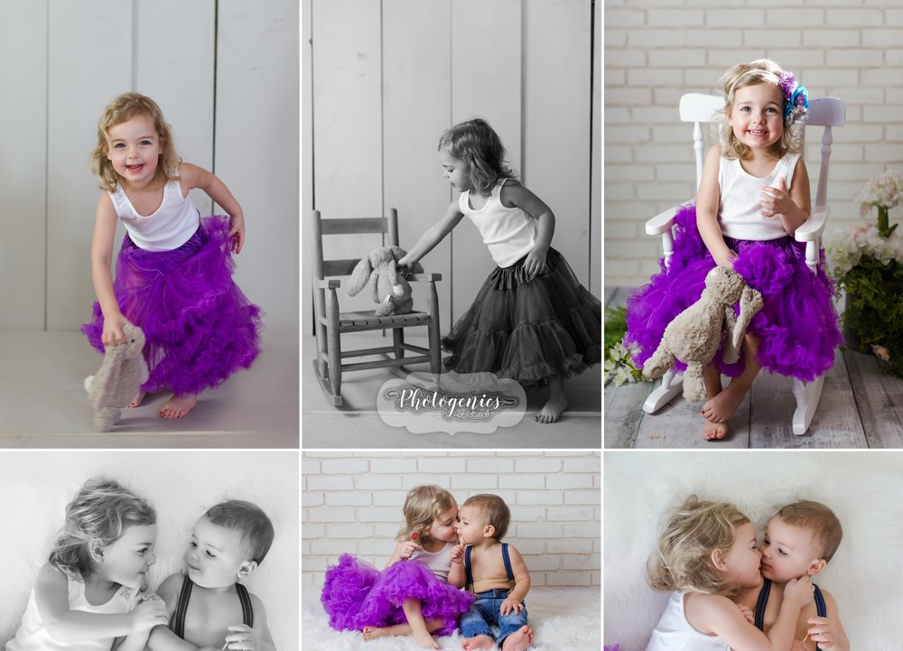 brother_sister_photography_ideas_12months_birthday_props_candid_studio_indoor_poses.jpg