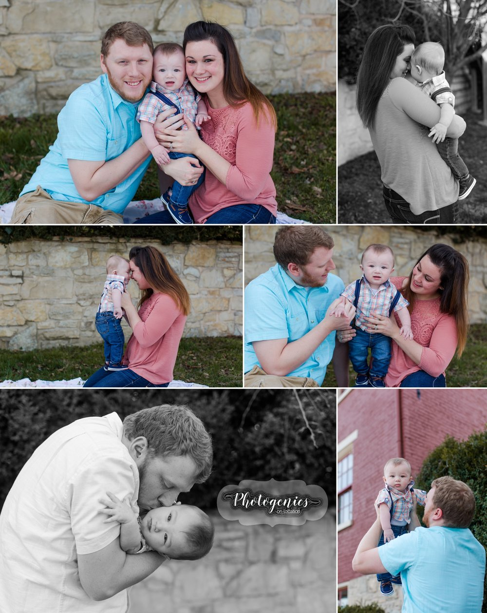 sitting_up_session_6_months_baby_boy_photography_family_pics_poses_baby_parents_candid.jpg