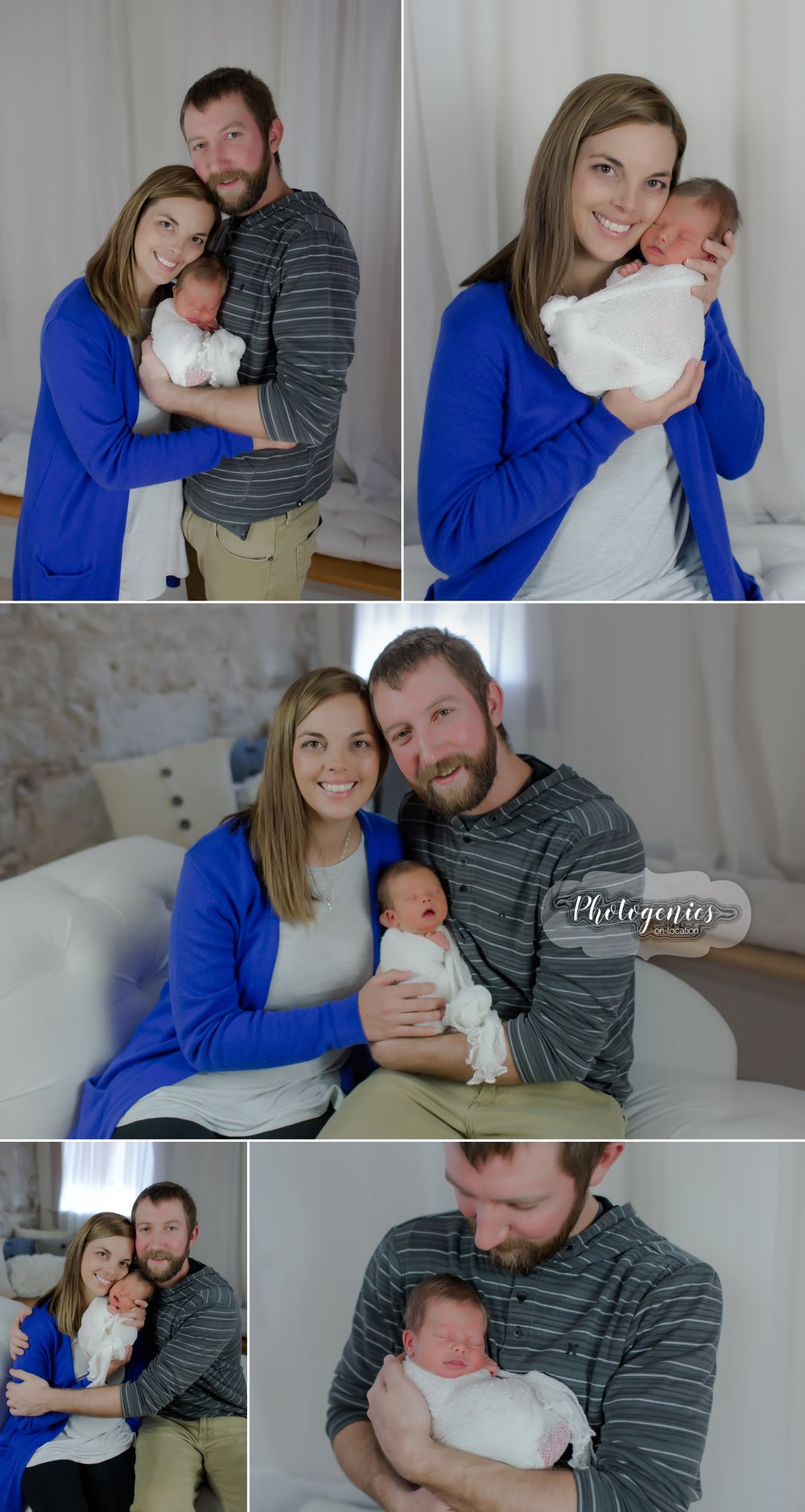 newborn_boy_photography_ideas_romper_hair_props_neutrals_simple_pictures_studio_baby_parents_family_poses.jpg