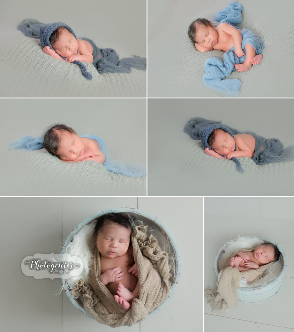 newborn_boy_batman_neutrals_blues_photography_ideas_props_unique_sleeping_baby_photo_pictures_new 1.jpg