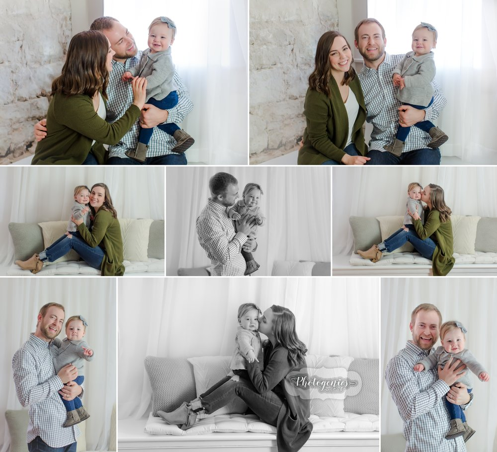family_of_three_12_month_photography_studio_indoor_ideas_baby_photographer_pictures_poses_props_candid_idea