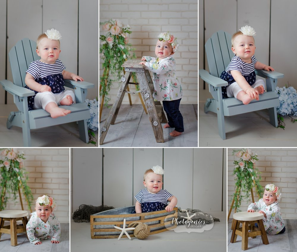 9_month_old_photography_pics_ideas_poses_props_girl_unique_milestone_variety_simple_ideas_creative_baby_photographer_first_year_boat_fishing_nautical