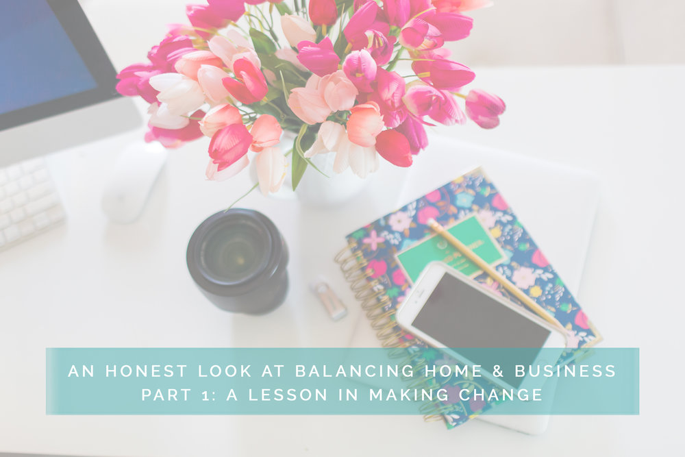 work_life_balance_honest_look_working_mom_baby_photographer_tips_lessons_help_advice_change_1
