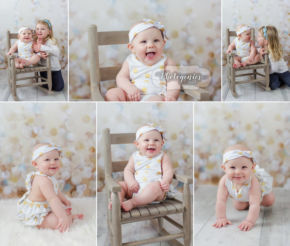 sitting_up_photography_session_girl_pictures_6_months_six_mos_ideas_props_backgrounds_pictures 1