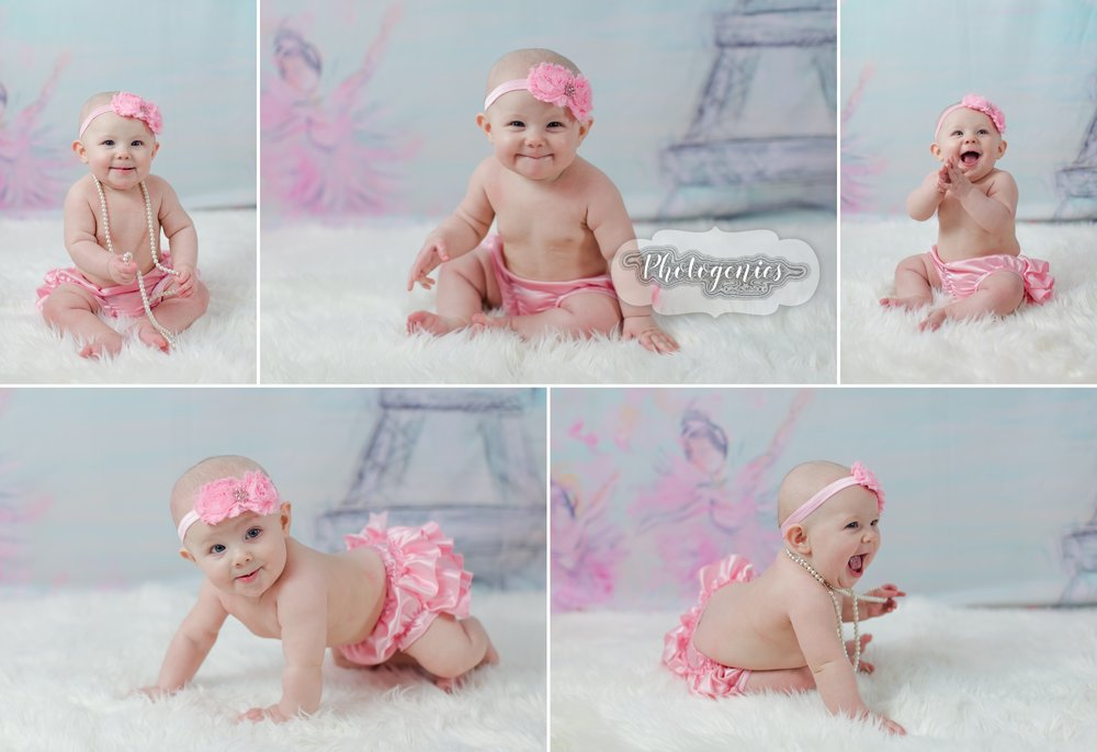 sitting_up_photography_session_girl_pictures_6_months_six_mos_ideas_props_backgrounds_pictures_heidi_hope_backdrop_paris