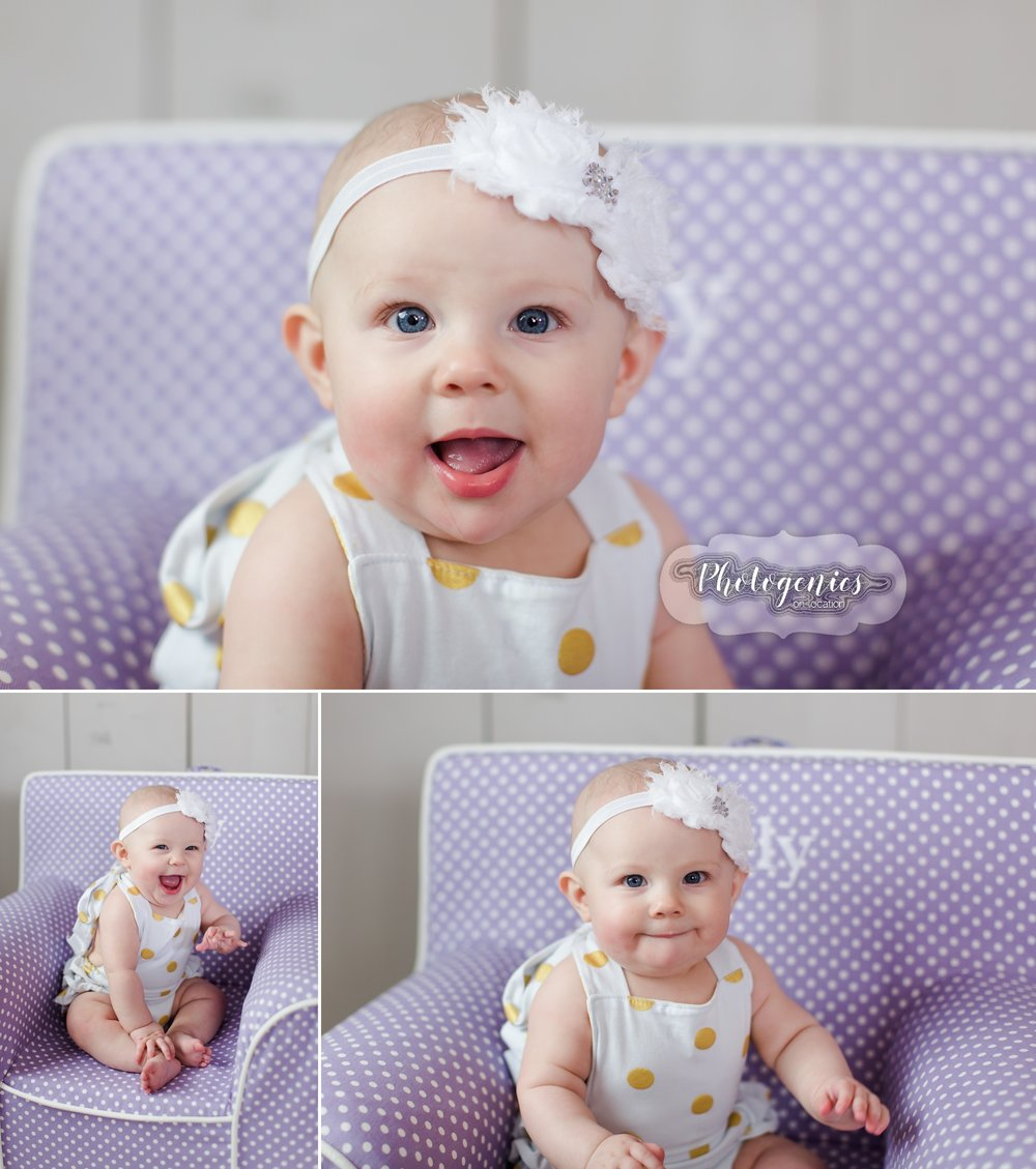 sitting_up_photography_session_girl_pictures_6_months_six_mos_ideas_props_backgrounds_pictures_pottery_barn_chair