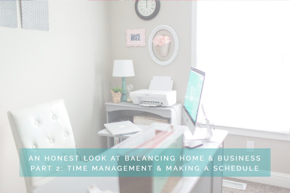 work_life_balance_honest_look_working_mom_baby_photographer_tips_lessons_help_advice_change_making_your_own_schedule_time_management