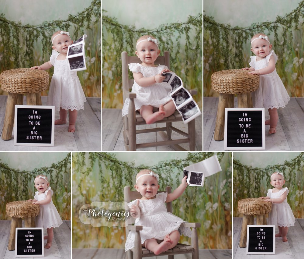 birthday_photography_girl_cake_smash_vintage_flowers_unique_ideas_indoor_family_12_months_mos_poses_photo_props_outfits_what_to_wear 6