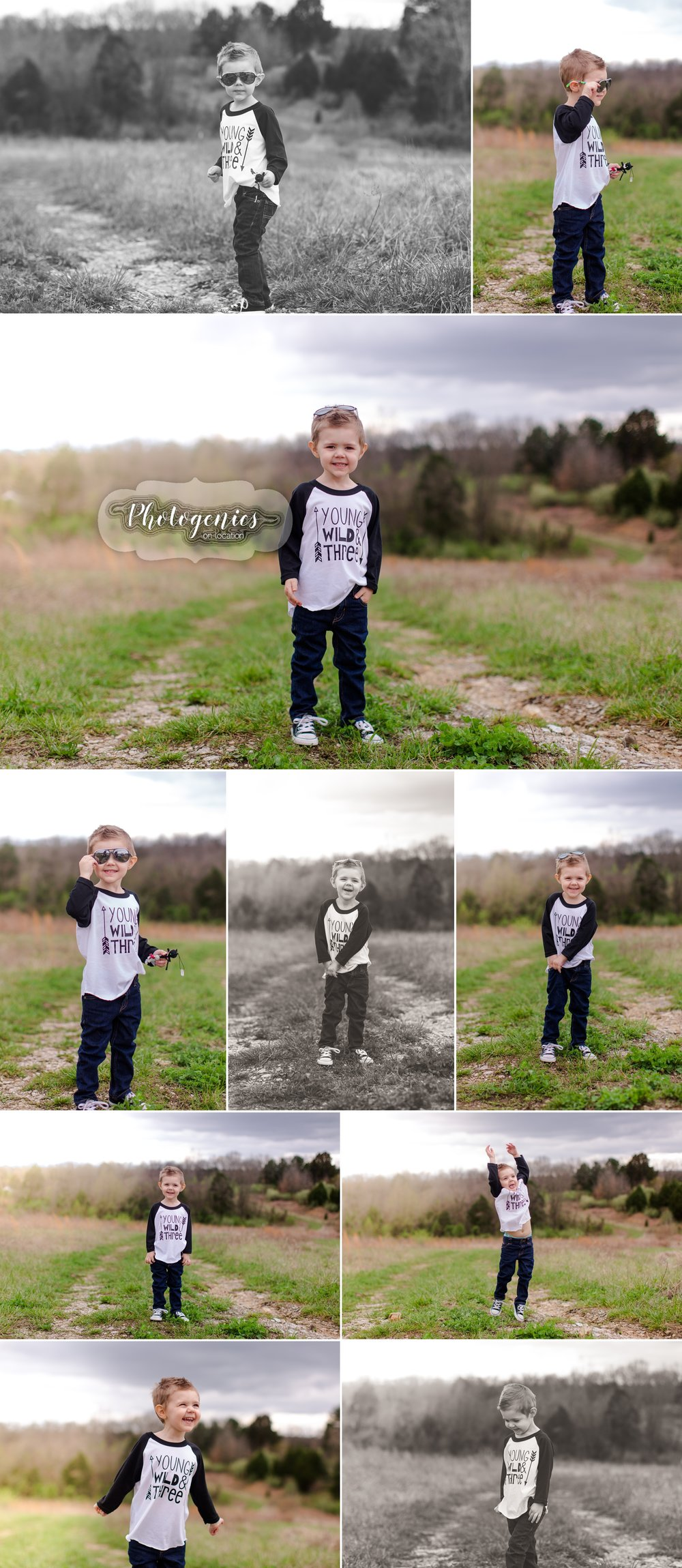3_year_old_boy_photography_photo_ideas_poses_simple_toddler_what_to_wear_sunglasses.jpg