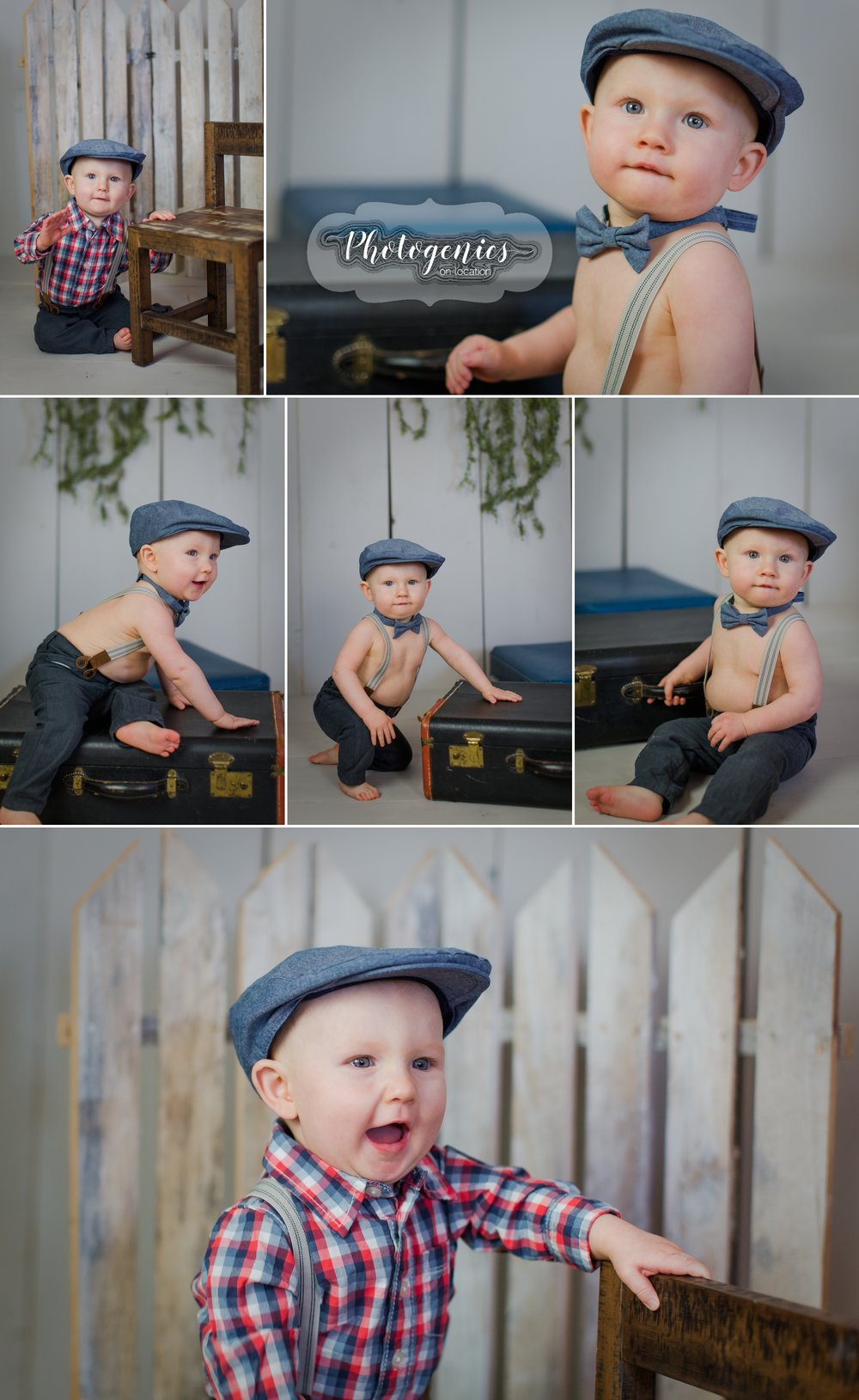 12_month_birthday_first_boy_photography_photo_session_ideas_baseball_theme_vintage_baseball_cake_smash_session 3
