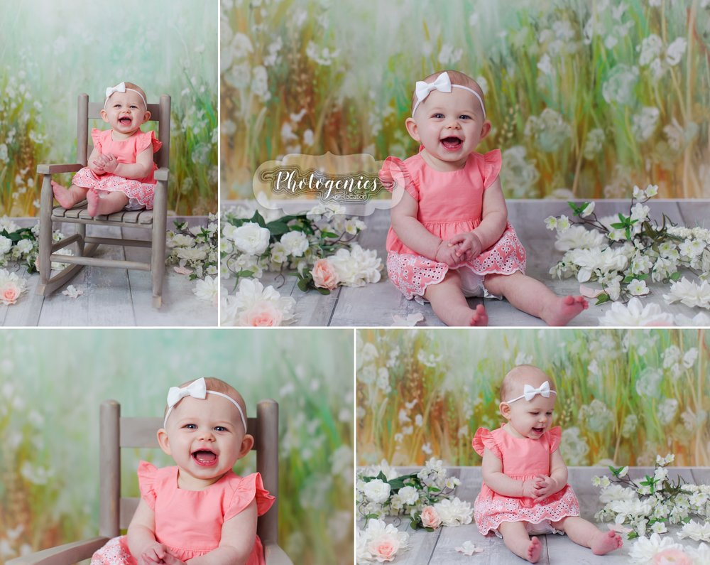 sitting_up_baby_girl_photography_ideas_love_pictures_milestone_flowers 1