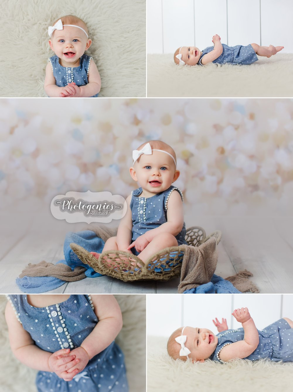 sitting_up_baby_girl_photography_ideas_love_pictures_milestone_flowers_blue_girl_outfit_prop_basket