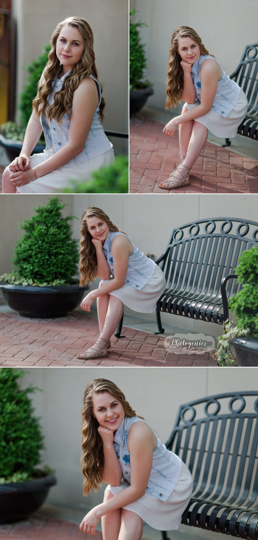 senior_girl_urban_photography_poses_small_town_ideas_missouri_outdoor_cafe_unique_morning_pretty_lighting_posing_outfit_what_to_wear