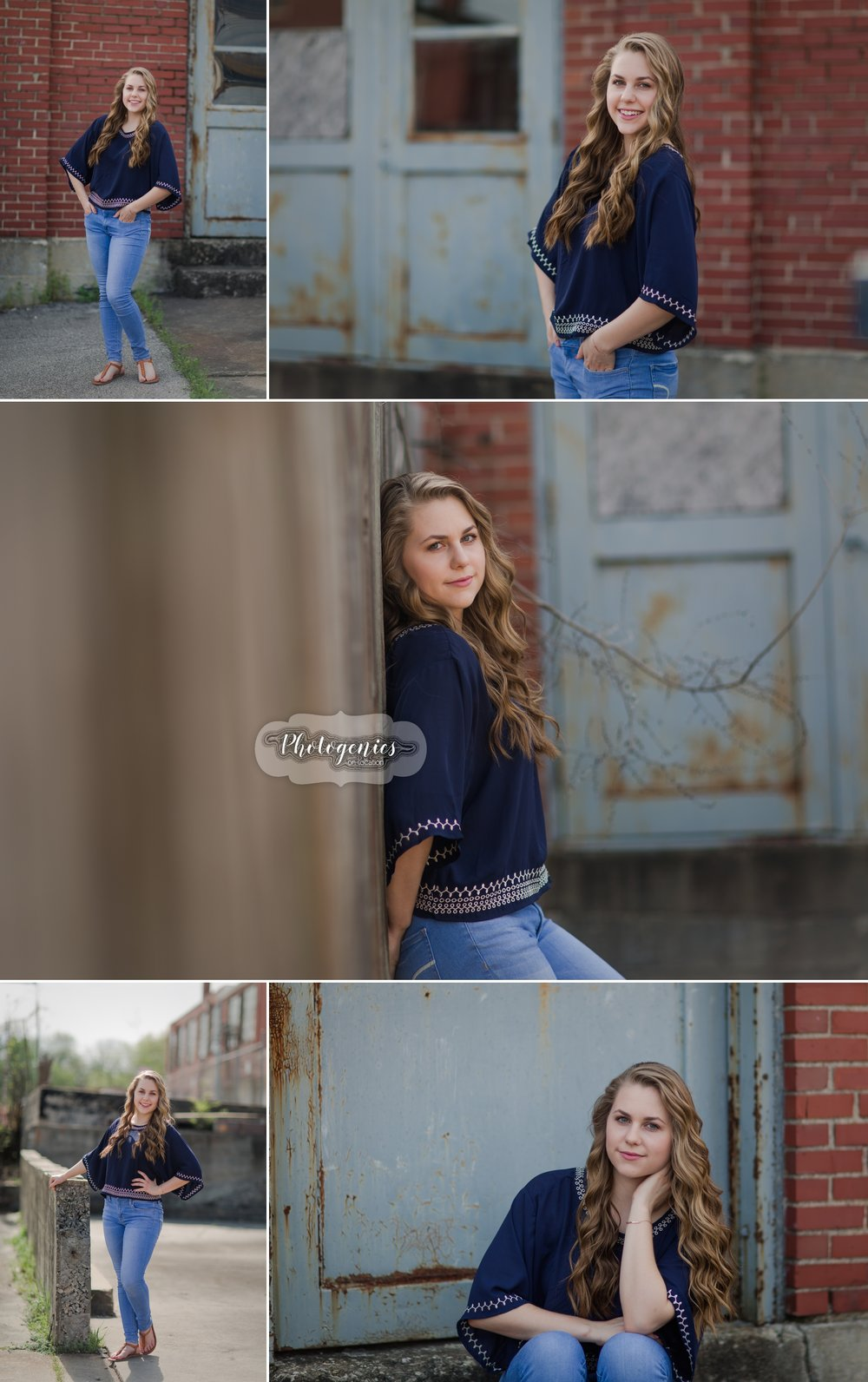 senior_girl_urban_photography_poses_small_town_ideas_missouri_outdoor_cafe_unique_morning_pretty_lighting_posing_outfit_what_to_wear_navy