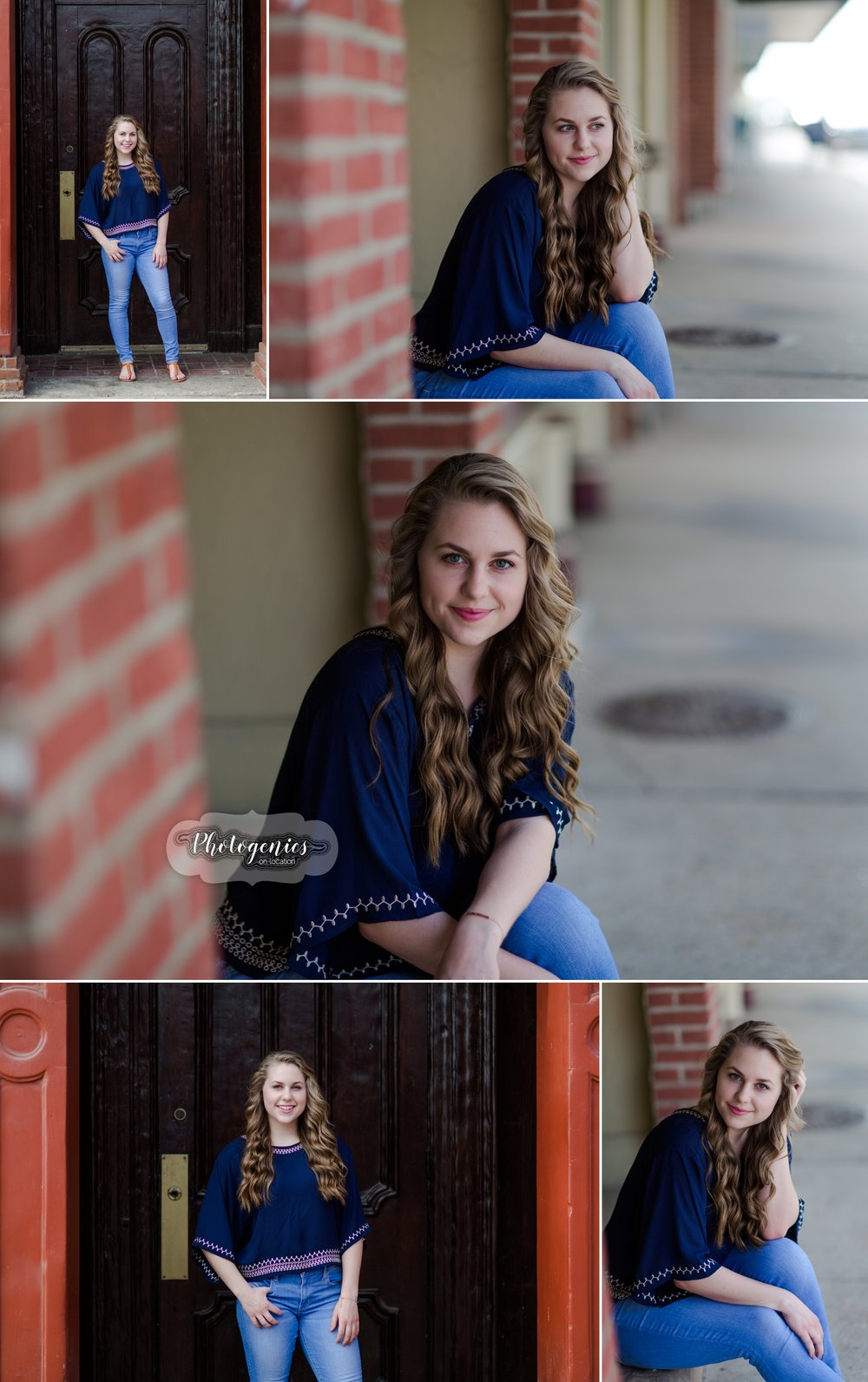 senior_girl_urban_photography_poses_small_town_ideas_missouri_outdoor_cafe_unique_morning_pretty_lighting_posing_outfit_what_to_wear_buildings_simple