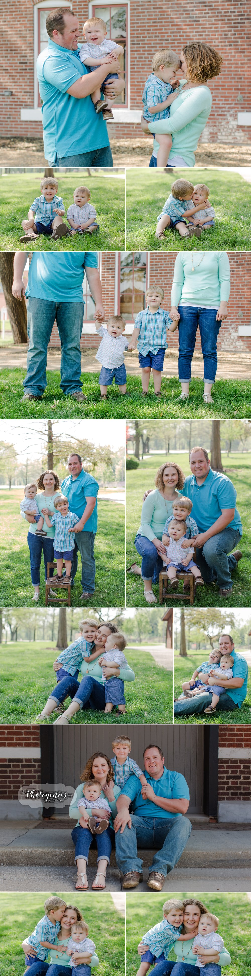 family_of_four_photography_poses_boys_brothers_ideas_birthday_photos_pictures_little_brother_big_brother_spring_outdoor_indoor 1