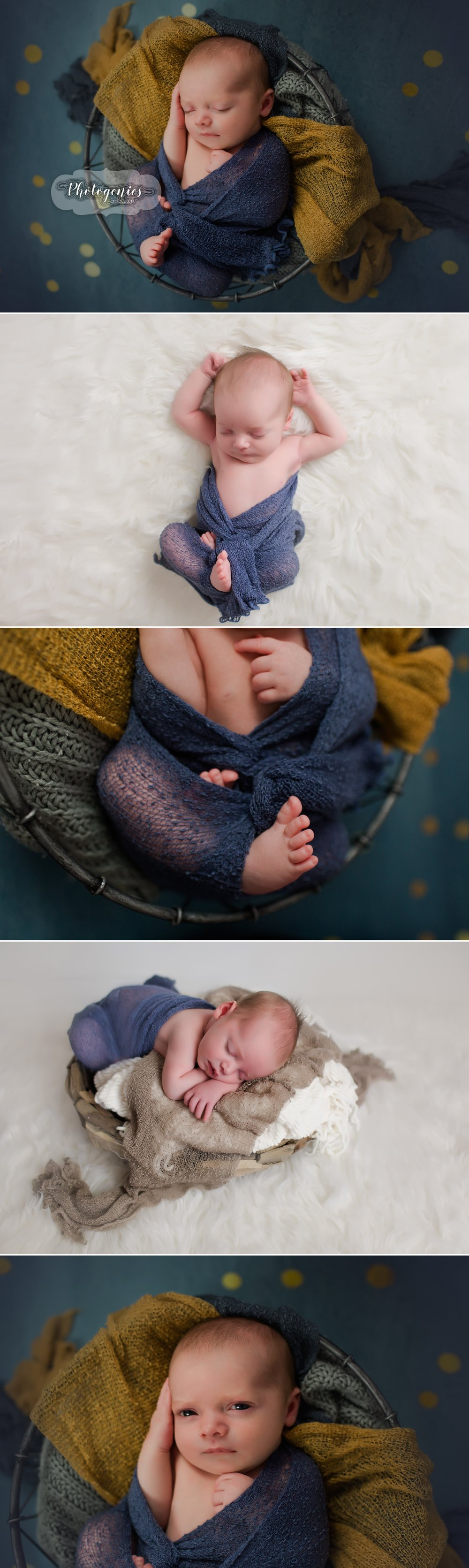 newborn_boy_photography_siblings_poses_ideas_hats_props_little_brother 2