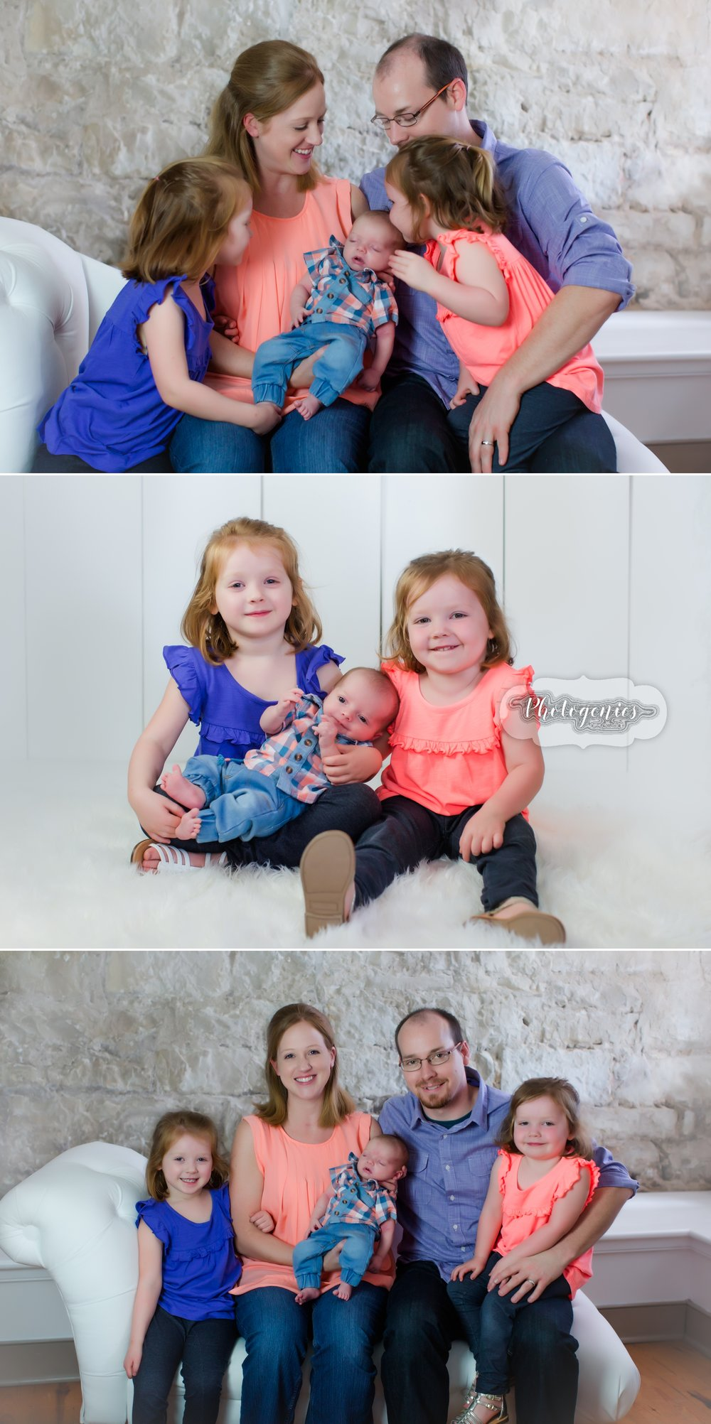 newborn_boy_photography_siblings_poses_ideas_hats_props_little_brother 1