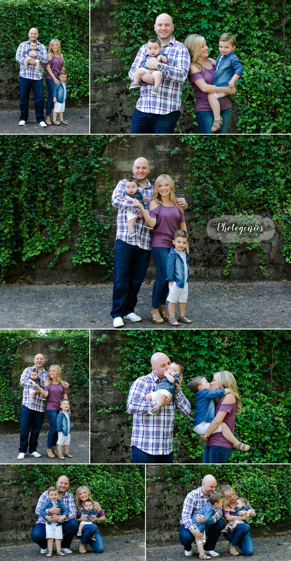 family_spring_boys_four_photography_what_to_wear_ideas_poses_brothers_baby_st_louis_pictures 1