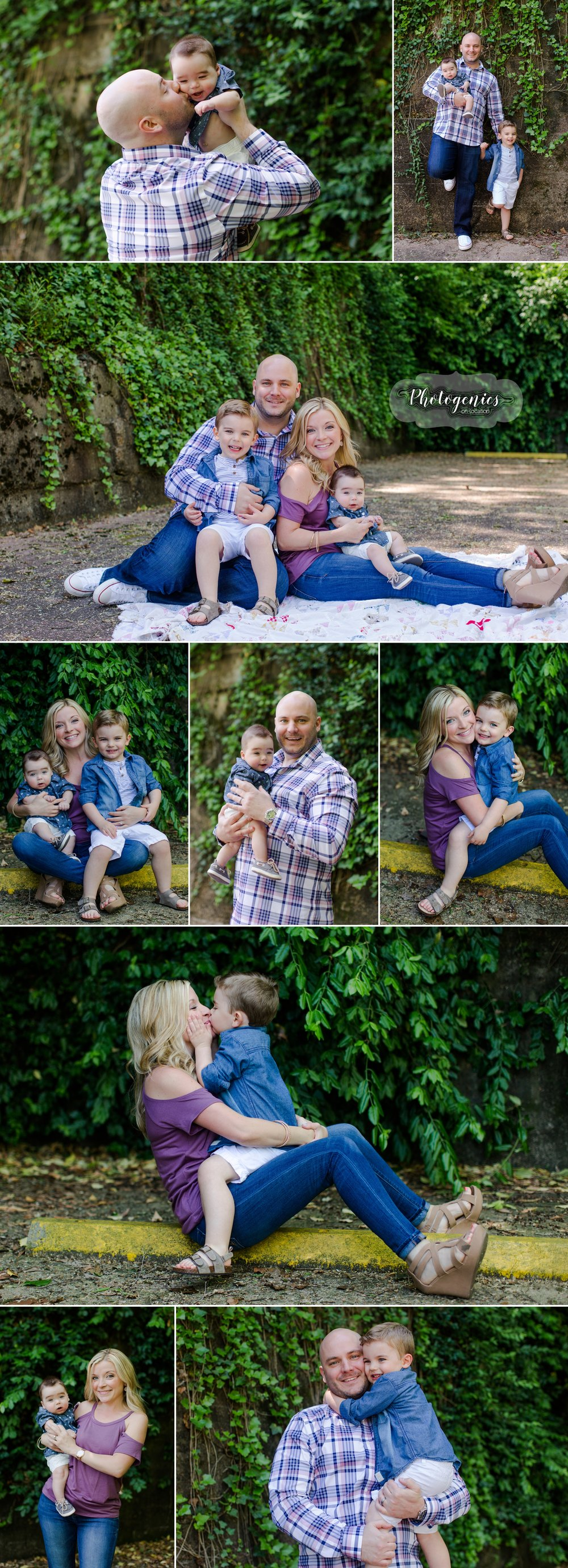 family_spring_boys_four_photography_what_to_wear_ideas_poses_brothers_baby_st_louis_pictures